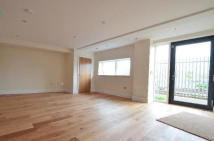 new Flat for sale in Bird In Hand Passage...
