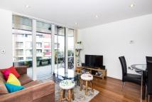 Flat for sale in BOUNDARY LANE, London...