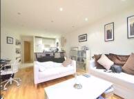 1 bedroom Flat to rent in Kings Bench Street...