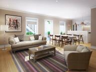 4 bedroom new development in Grove Lane, London, SE5