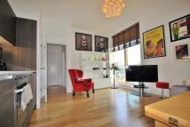 1 bedroom Flat in CRAMPTON STREET, London...