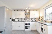 3 bed Terraced house to rent in St Lawrence Way...