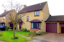 4 bedroom Detached house in Beverley Gardens...