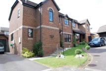 Detached property to rent in Church View, Ampthill...