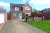3 bedroom Detached home for sale in Windsor Road...