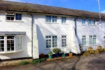 2 bed Cottage in School House Mews...