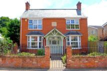 4 bedroom Detached home for sale in Clophill Road, Maulden...
