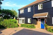 Apartment for sale in Gardeners Close, Maulden...