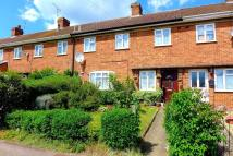 3 bedroom Terraced home for sale in Snowhill, Maulden, Beds...