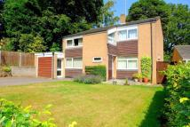 Detached house in Lea Road, Ampthill, Beds...