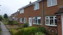 2 bedroom Terraced property in Ampthill Road, Maulden...