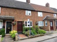 Cottage to rent in George Street, Maulden...