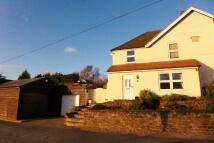 4 bedroom semi detached home in Moor Lane, Maulden...