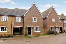 property for sale in Gardeners Close, Maulden...