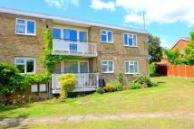 2 bedroom Apartment in The Leys, Ampthill...