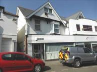 Shop in 5 Princes Street, Bude...