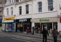 Shop to rent in 97 Union Street, Torquay...