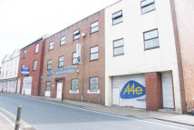 property to rent in Mary Arches Court, Exeter, EX4 3AZ