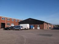 property to rent in Unit 1-3 Finnimore Industrial Estate, Ottery St. Mary, EX11 1NR