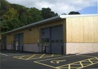 property to rent in Xpress Way Business Park,