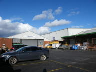 property to rent in 26a Marsh Green Road West,