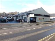 property for sale in Tesco Express, Erme Court, Leonards Road, Ivybridge, Devon, PL21 0RU