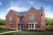 4 bed new property for sale in Leys Lane, Meriden, CV7
