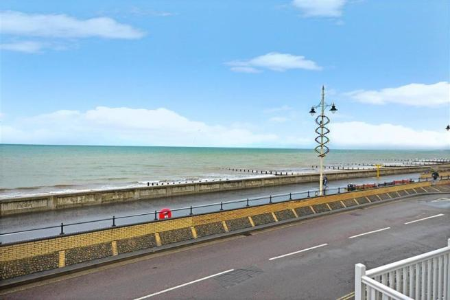 Sea Front