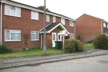 Maisonette to rent in Leaholme Gardens, Burnham