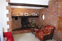 5 bed Detached property in Church Lane, Stoke Poges