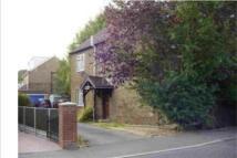 Maisonette in Huntercombe Lane North...