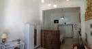1 bedroom Detached house for sale in Syracuse, Syracuse...
