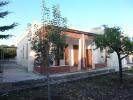3 bed Villa in Sicily, Syracuse...