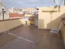 1 bedroom Terraced home for sale in Sicily, Syracuse...