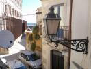 2 bedroom Terraced property in Sicily, Syracuse...