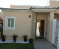 2 bed semi detached home for sale in Algarve, Carvoeiro