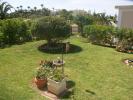 Algarve Semi-Detached Bungalow for sale