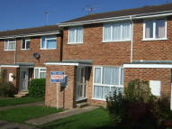 3 bed Terraced house to rent in BADGERS WALK...