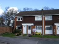 2 bed Terraced house to rent in WEAVERS CLOSE...