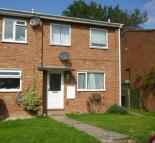 2 bedroom semi detached home to rent in DUNSTALL FARM ROAD...
