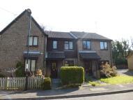 2 bedroom Terraced property in Stonefield Way...