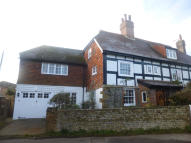 4 bed Cottage to rent in Piddinghoe, BN9