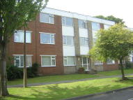 1 bed Flat in St. Pancras Gardens...