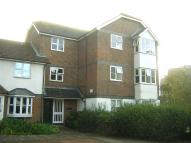 Apartment to rent in Court Road, Lewes, BN7