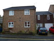 3 bedroom semi detached home in St. John Street, Lewes...
