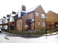 2 bedroom Terraced home to rent in Farncombe Road, Lewes...