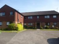 1 bed Flat to rent in Spences Lane, Lewes, BN7
