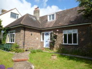 4 bed Detached home to rent in Prince Edwards Road...