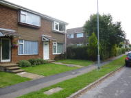 End of Terrace property to rent in OLD MALLING WAY, Lewes...