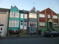 3 bed Terraced house to rent in South Road, Newhaven...